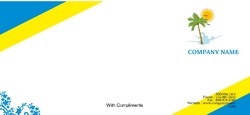 illustrative-Compliments-2