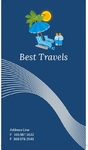 best-travels