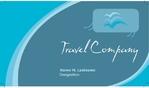 travel-like-a-bird