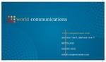 digital-communication