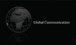 globe-comm.