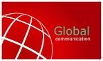 360-communication