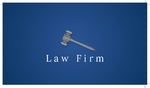 law-firm