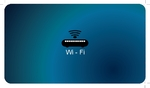 wi-fi-securities