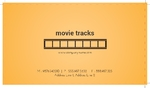 movie-tracks
