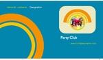 party-club