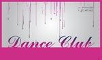 disco-dance