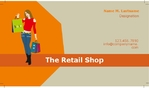 the-retail-shop-
