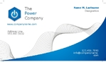 the-power-company
