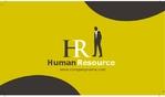 human-resource-h-r