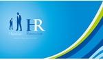 hr-human-resource