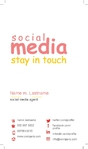 stay-in-touch-via-social-media
