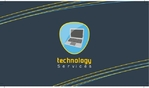 technology-services