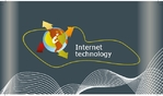 internet-technology-