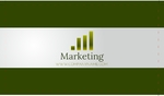 marketing-and-advertising-