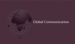 simple-globe