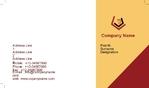 Automobile-Business-Card-01