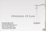 lawyer-postcard-1