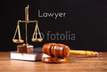lawyer-postcard-3
