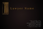 lawyer-postcard-5