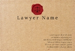 lawyer-postcard-6