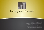 lawyer-postcard-7