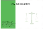 lawyer-postcard-10
