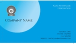 web-camera-company-card-12