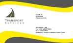 transport-services-card-30