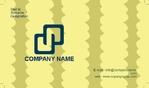 Finance-Business-card-10