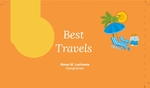 best-travels-216
