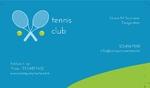 tennisclub-card-243