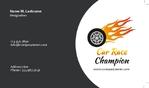 car-race-champion-card-245