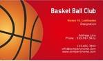 basket-ball-card-246