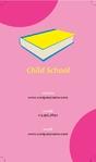 child-school-253