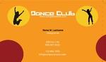 dance-club-261