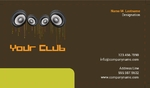 your-club-262