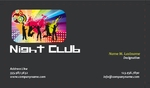 night-club-263