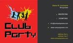 club-party-265