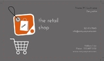 the-retail-shop-266