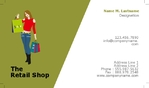 the-retail-shop-269