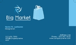 big-market-273