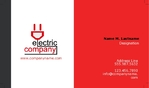 electric-company-277