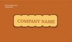 Basic-Business-card-984