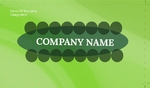 Basic-Business-card-985
