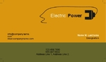 electric-power-281