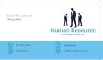 human-resource-286