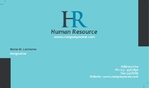 human-resource-hr-288
