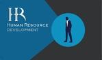 human-resource-development-292