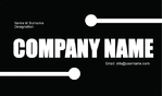 Basic-Business-card-988